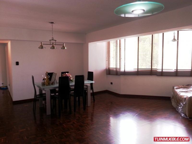 apartamentos en venta manzanares  cod.15-10595