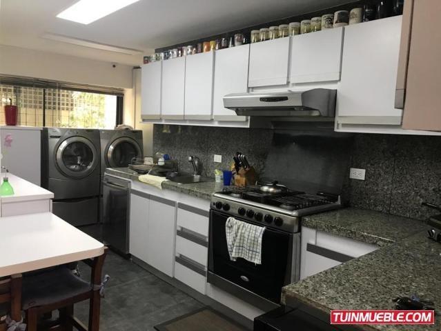 apartamentos en venta manzanares mls #19-18028