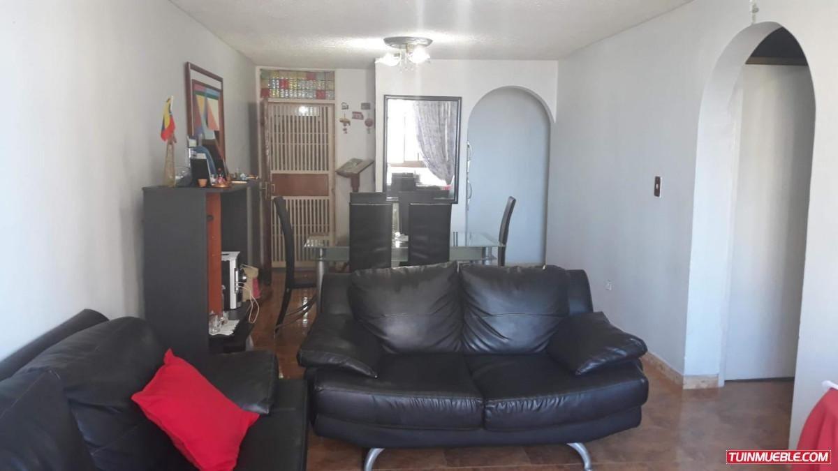 apartamentos en venta marapa marina mca  19-9155