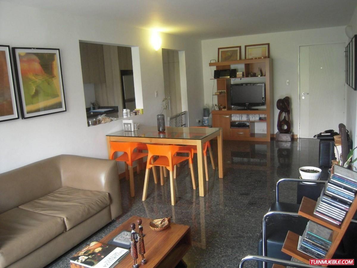 apartamentos en venta marbella torres #16-13398