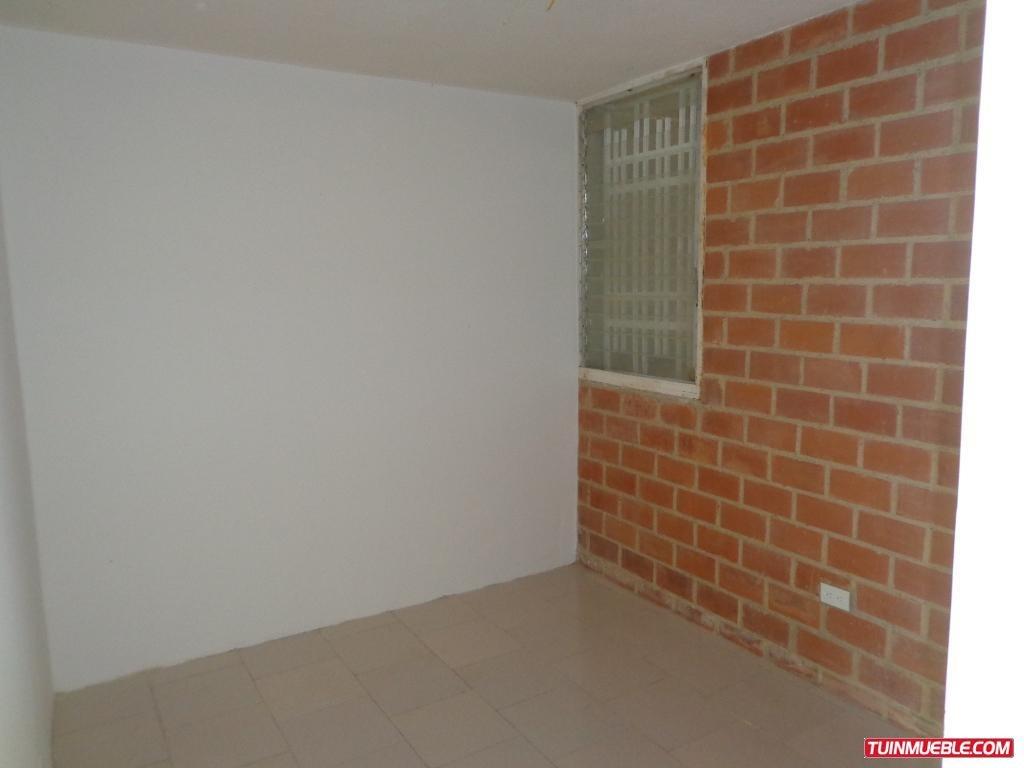 apartamentos en venta marbella torres #16-16863