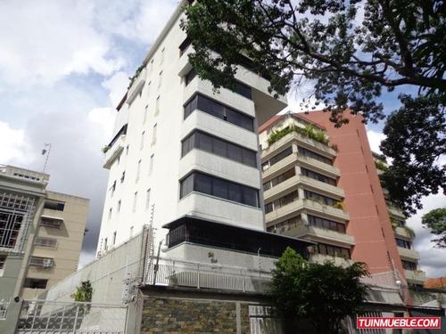 apartamentos en venta marbella torres #17-9563
