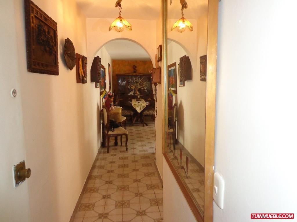 apartamentos en venta marbella torres mls#17-14018