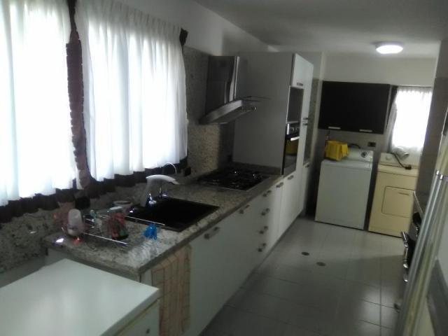 apartamentos en venta marieprez 20-9012 rah samanes