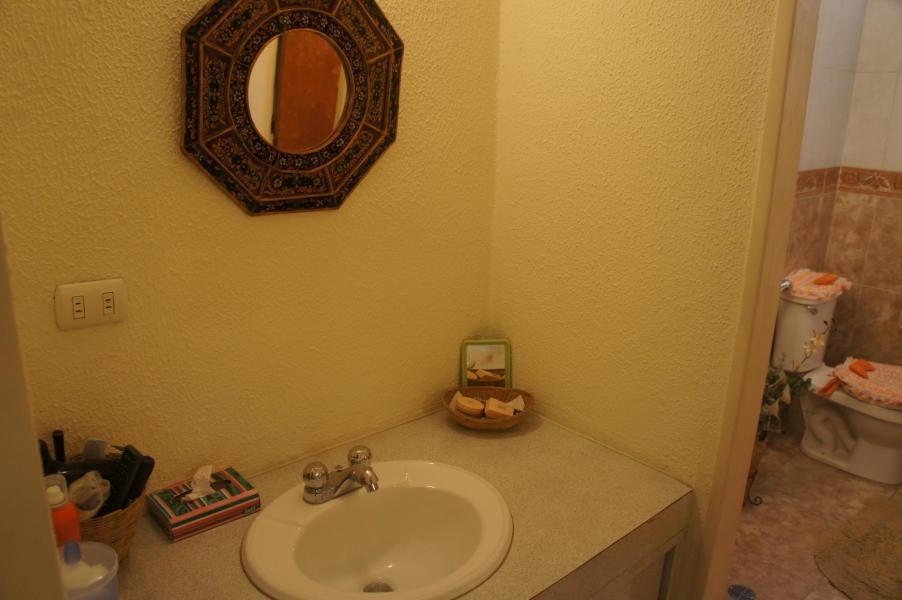 apartamentos en venta - mariperez - 15-10069