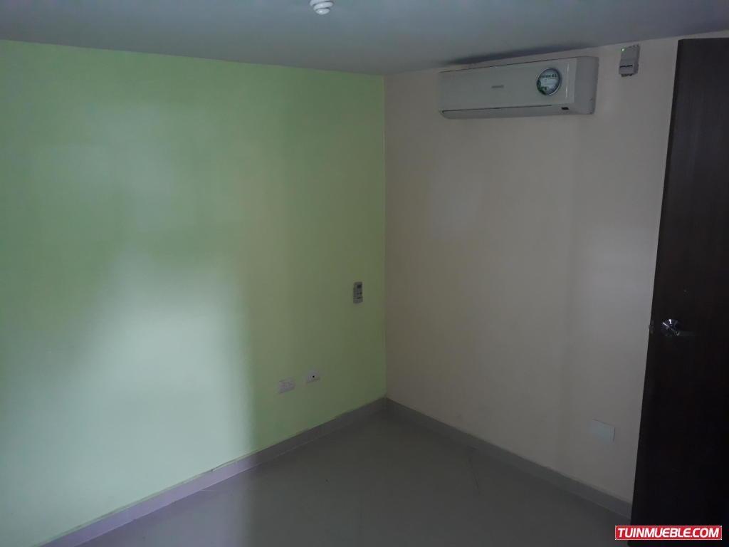 apartamentos en venta - mariperéz - 19-12087