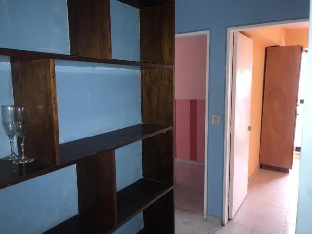 apartamentos en venta mariperez 20-10203 rah samanes