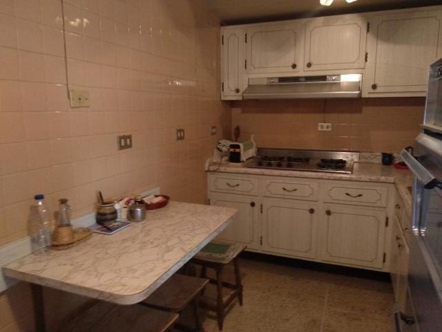 apartamentos en venta mariperez 20-10518 rah samanes