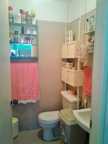 apartamentos en venta mariperez 20-8858 rah samanes