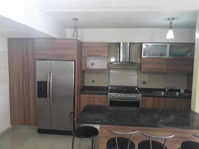 apartamentos en venta mariperez