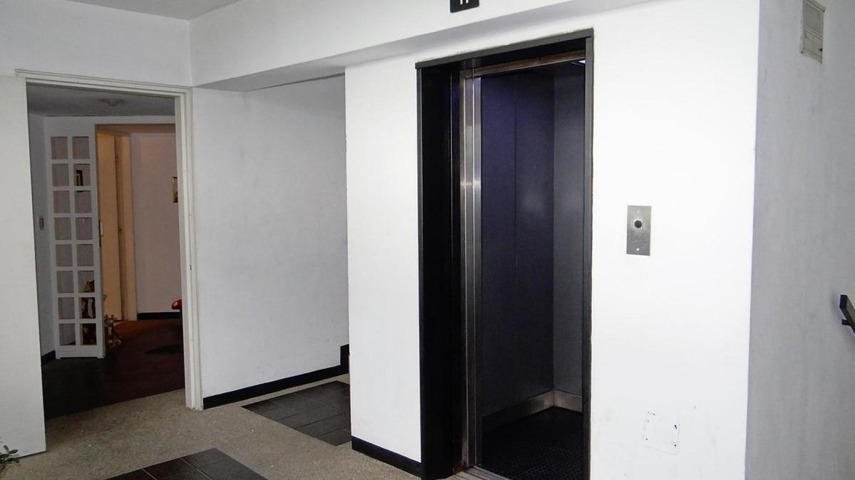 apartamentos en venta mariperez mls #20-4371
