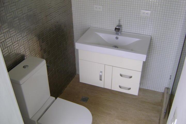 apartamentos en venta maury seco rah mls #20-2626