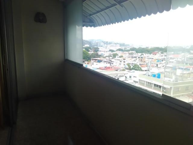 apartamentos en venta mav--mls #20-5481--04123789341