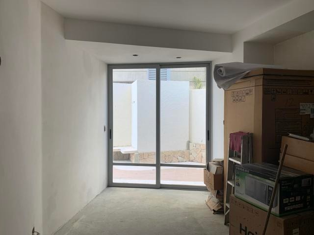apartamentos en venta mav--mls #20-5600--04123789341