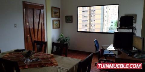 apartamentos en venta mb asrs 27 mls #18-12349 - 04143139622