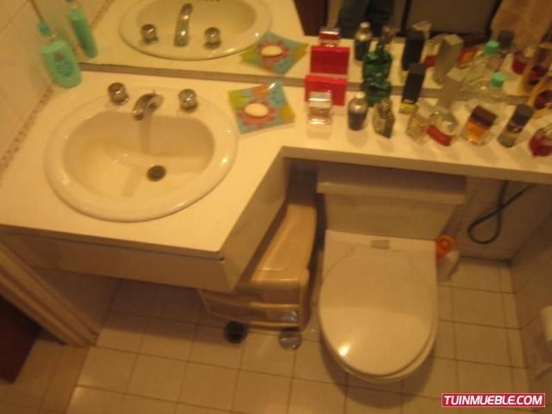 apartamentos en venta mb jg 07 mls #18-13069 --- 04129991610