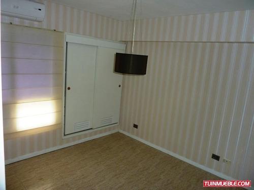 apartamentos en venta mb jg 13 mls #19-14532 --- 04129991610