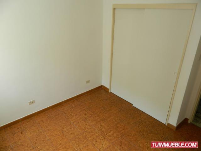 apartamentos en venta mb ms 05 mls #19-6024 ---- 04120314413