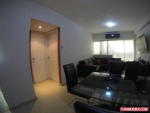 apartamentos en venta mb rr 26 mls #19-10687 --- 04241570519