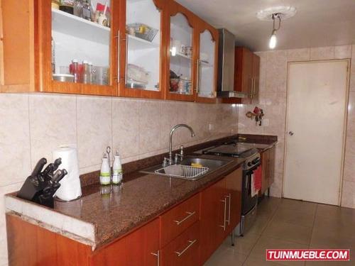 apartamentos en venta mchr