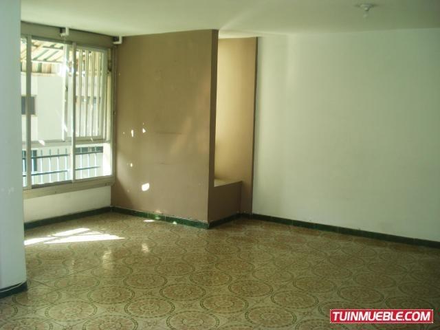 apartamentos en venta mg #17-5724 la ciudadela