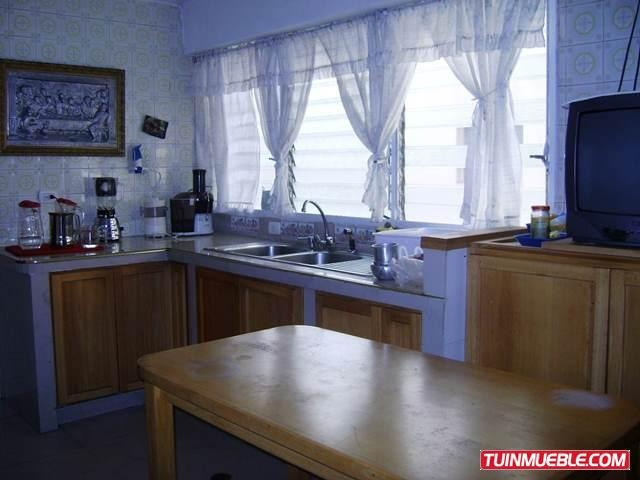 apartamentos en venta mg mls #15-6304