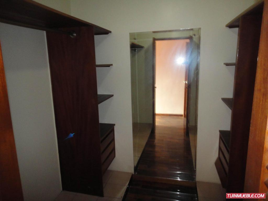 apartamentos en venta mg mls #15-7468