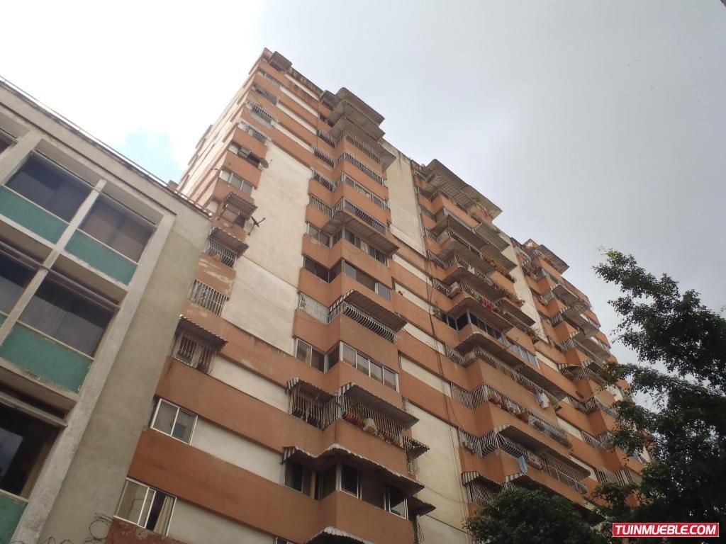 apartamentos en venta mg mls #16-13149