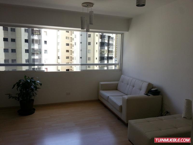 apartamentos en venta mg mls #16-13497