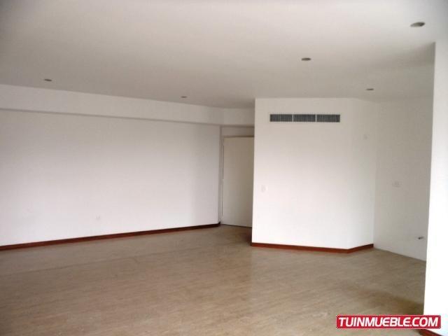 apartamentos en venta mg mls #17-7711