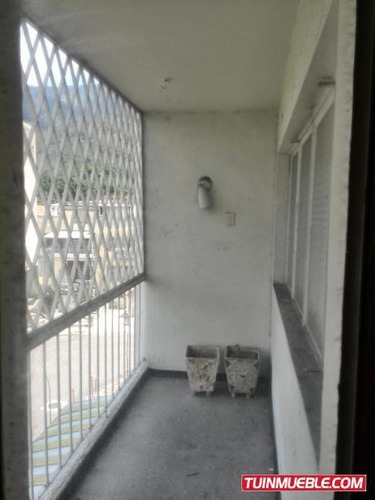 apartamentos en venta  (mg)   mls #19-11339