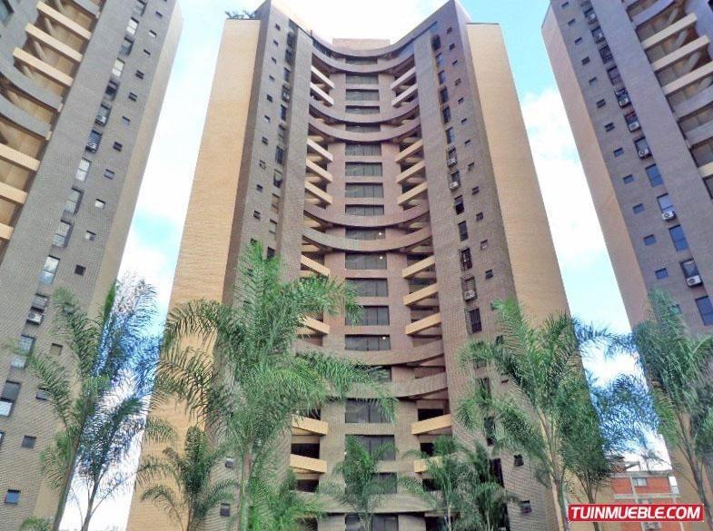 apartamentos en venta  (mg)   mls #19-2245