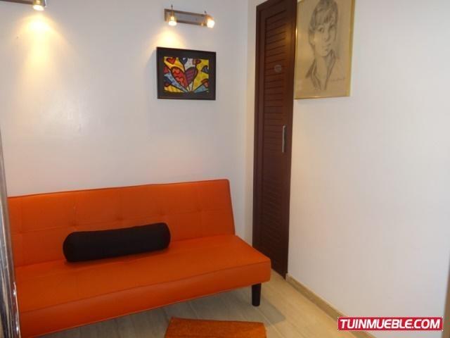 apartamentos en venta mgmls #16-19289 las mercedes