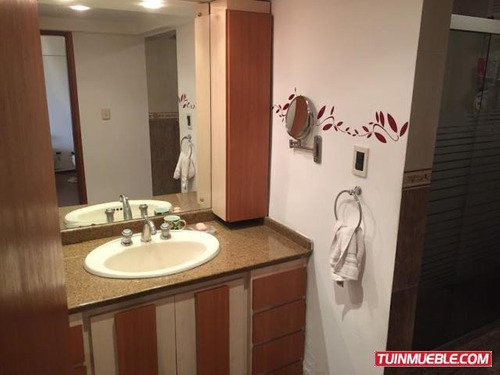 apartamentos en venta mgt mls #17-7732 04142381335