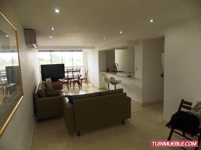 apartamentos en venta mgt mls #19-10308 04142381335