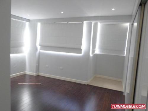 apartamentos en venta mgt mls #19-11774 04142381335