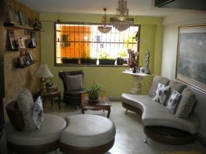 apartamentos en venta michelena valenciacarabobo 198801 rahv