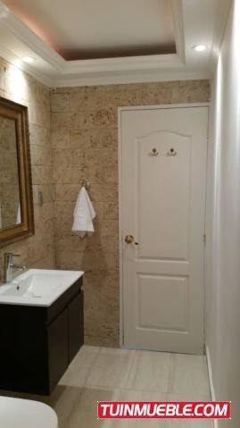 apartamentos en venta miguel #19-1722 la california