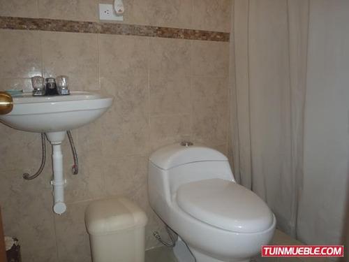 apartamentos en venta miravila 19-3680 rah samanes