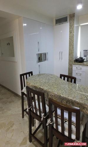 apartamentos en venta - miravila