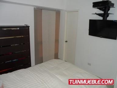 apartamentos en venta miravila zt a28