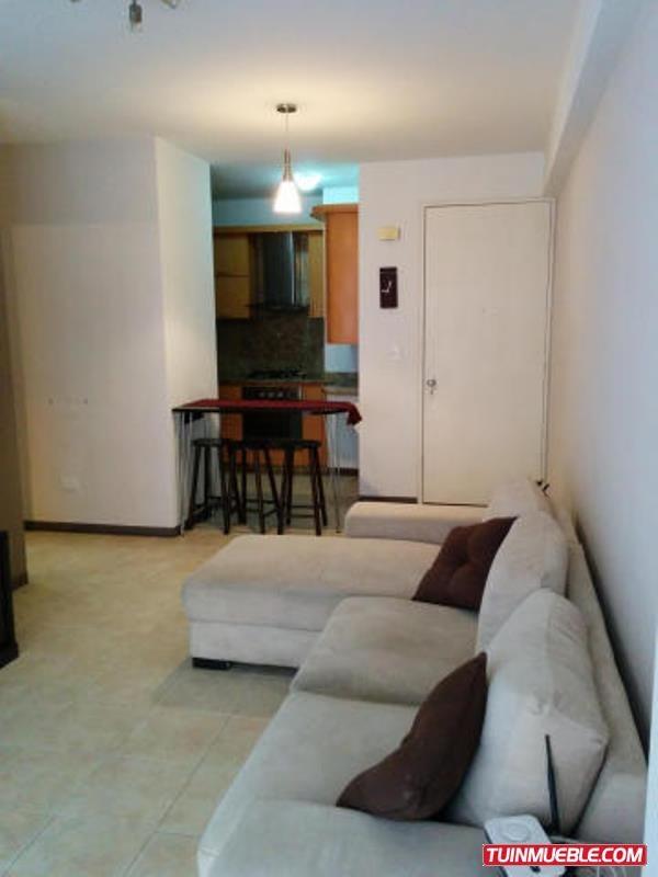 apartamentos en venta mls #14-10340