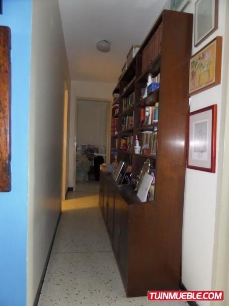 apartamentos en venta mls #14-10856 los palos grandes