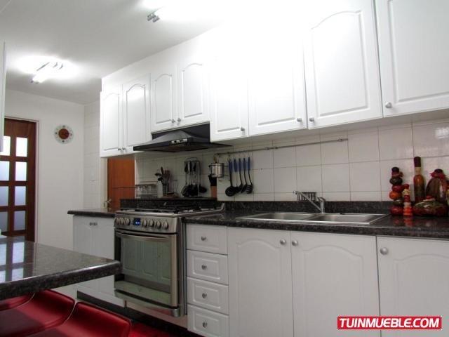 apartamentos en venta mls #14-1419
