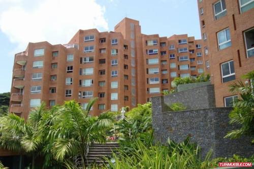 apartamentos en venta mls #14-1421 jc