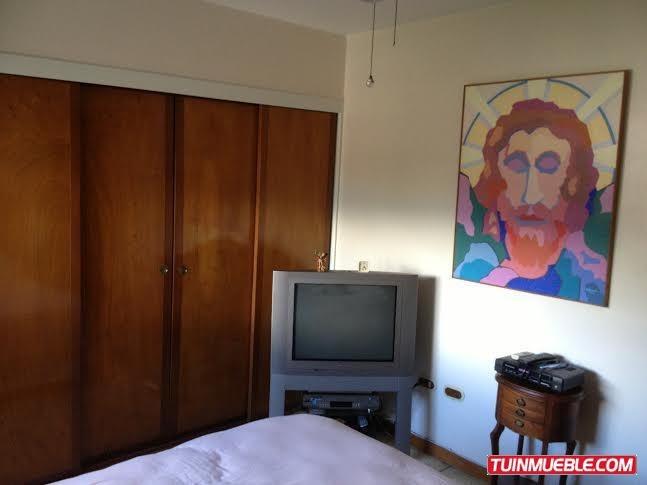 apartamentos en venta mls #14-2194