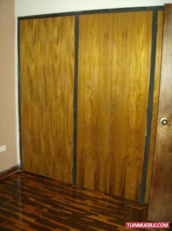 apartamentos en venta mls #14-4294 excelente precio