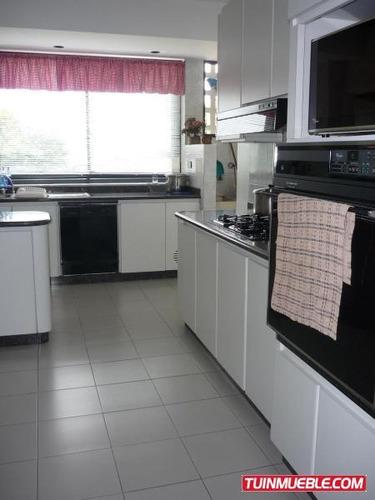 apartamentos en venta mls #14-470