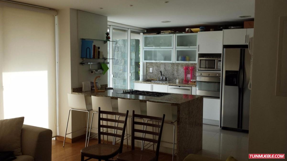 apartamentos en venta mls #14-4951
