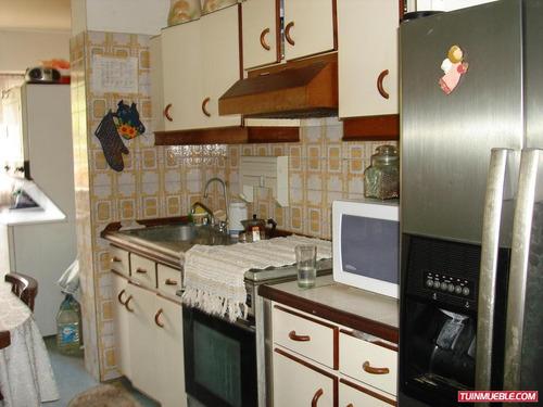 apartamentos en venta mls #14-5428